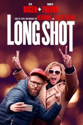 Movie Charts for iTunes, Amazon and Vudu | CheapCharts