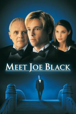 Image result for devil's advocate meet joe black