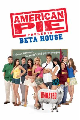 itunes movies american reunion unrated