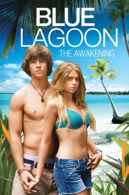 Blue Lagoon The Awakening Unrated Set Price Drop Alert
